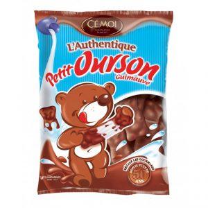 sachet-petit-ourson-guimauve-chocolat-au-lait