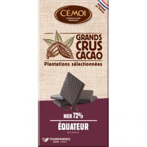 tablette-de-chocolat-noir-equateur