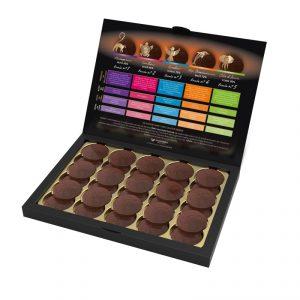 coffret-chocolat-noir