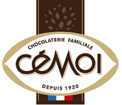 cropped-logo-2019-cemoi.png