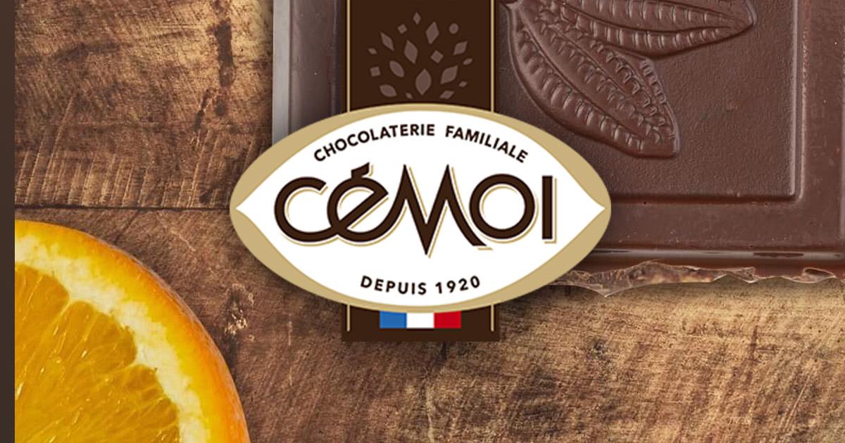 (c) Cemoi.fr